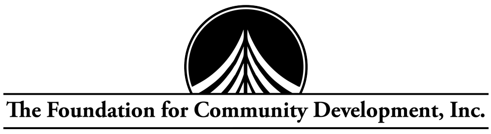 The Foundation for Community Development